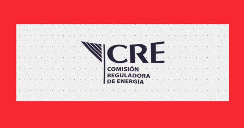 Pide Energía cancelar acuerdos de la CRE