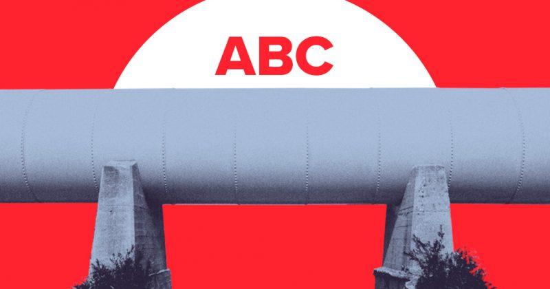 El ABC de los gasoductos