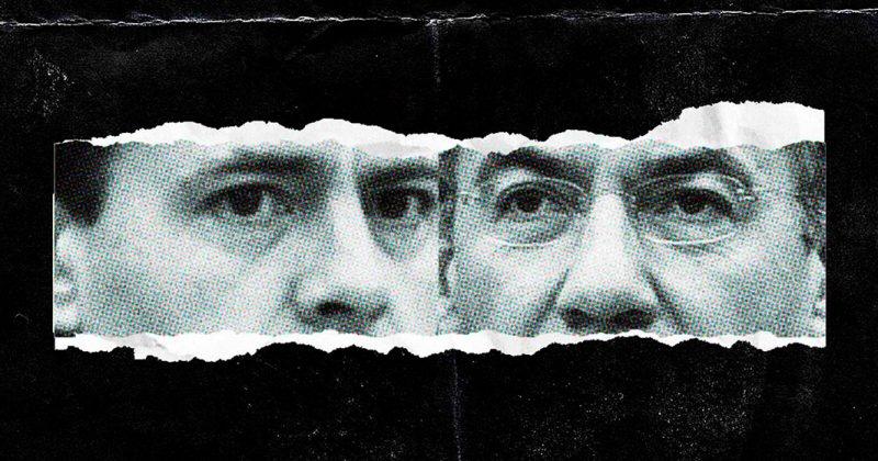 El otro fracaso de la guerra contra el narcotráfico
