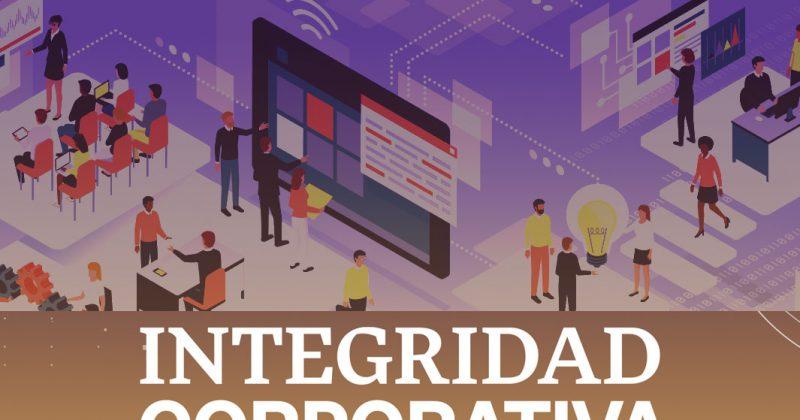 Integridad Corporativa 500: Invitación