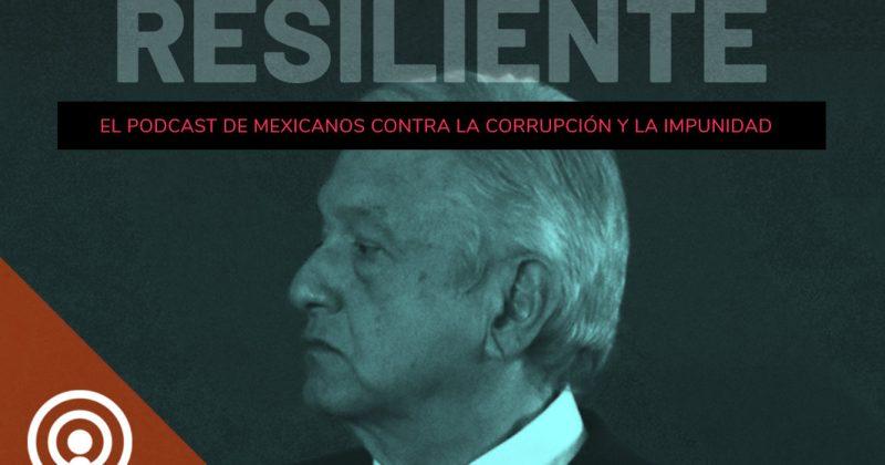 A un año de gobierno: la agenda anticorrupción