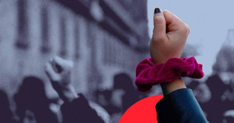 Organizaciones de la Sociedad Civil exigen al Estado mexicano medidas concretas que prevengan y erradiquen la violencia contra las mujeres