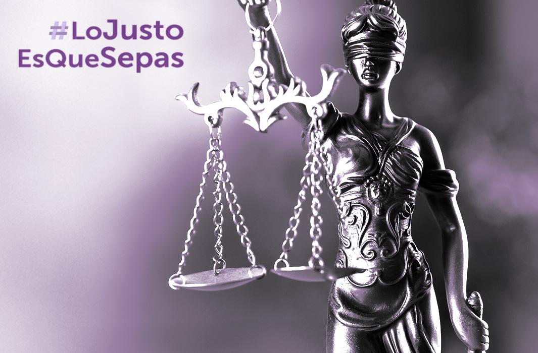 Corte tiene la oportunidad de fallar a favor de la transparencia judicial