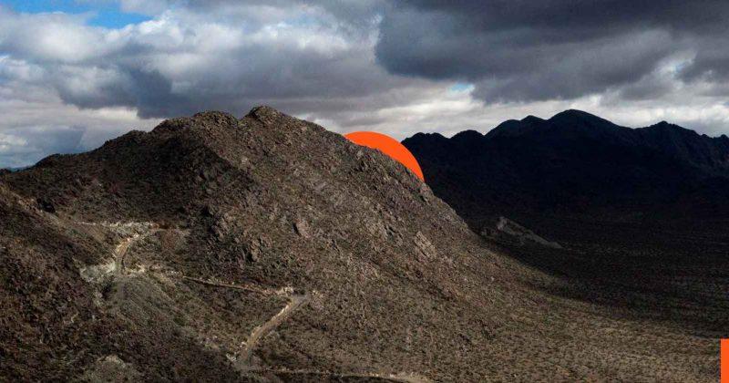 Video: La mina que amenaza Samalayuca