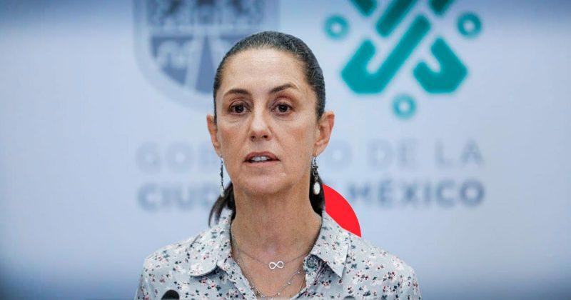 En plena contingencia por Covid-19 regalan licencias y facilidades a controvertidos edificios en Reforma