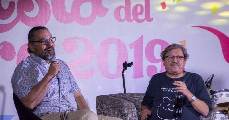 Director del FCE en Colombia dio contratos a empresa de su hijo; Taibo lo deja en el puesto