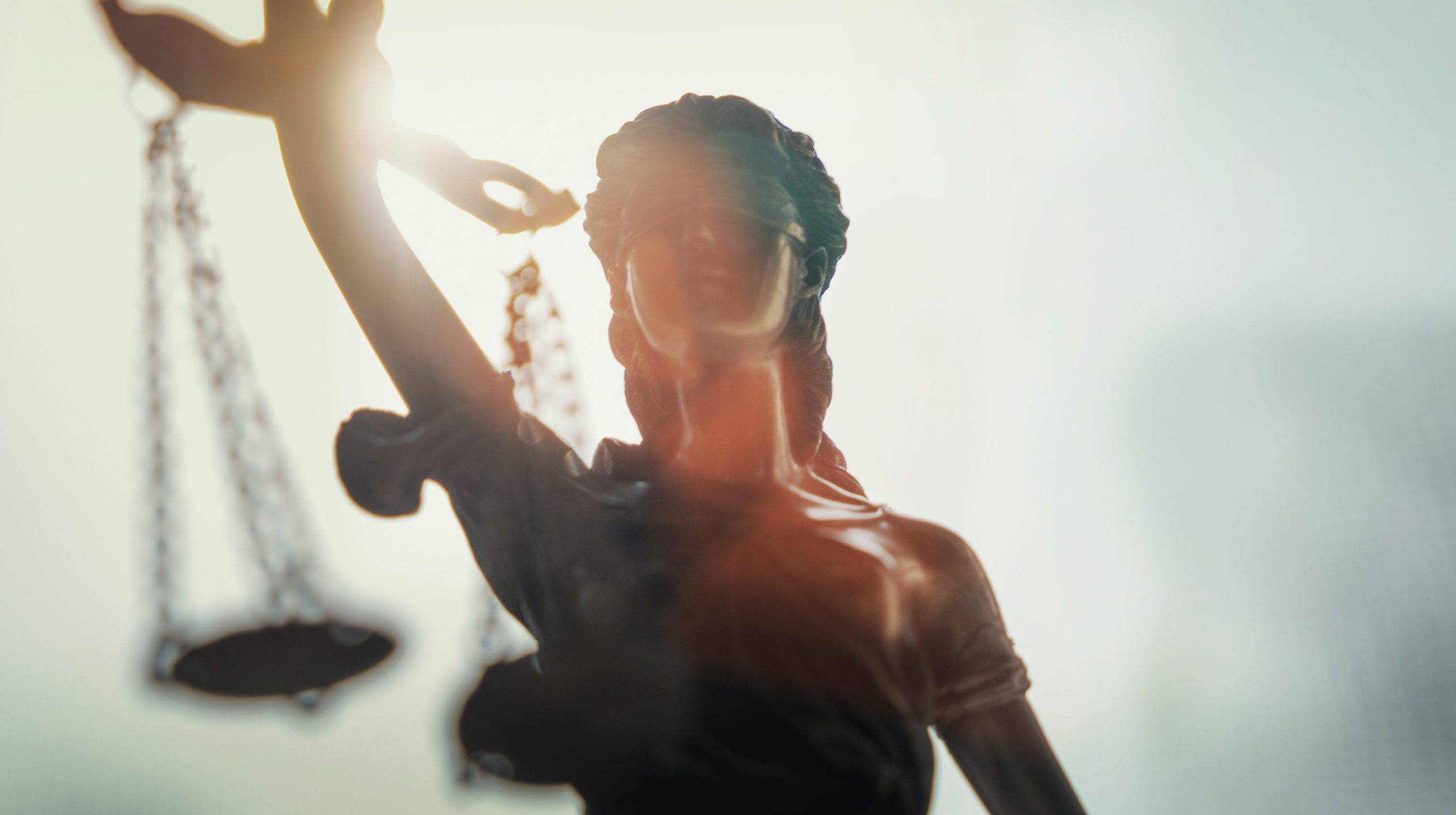 Suprema Corte dicta jurisprudencia en favor del combate a la corrupción desde la ciudadanía