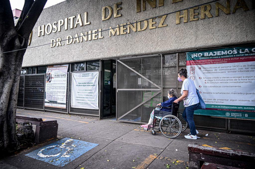 hospital la raza covid 19 02